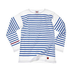 Breton シャツ XXS MoMA Limited Edition